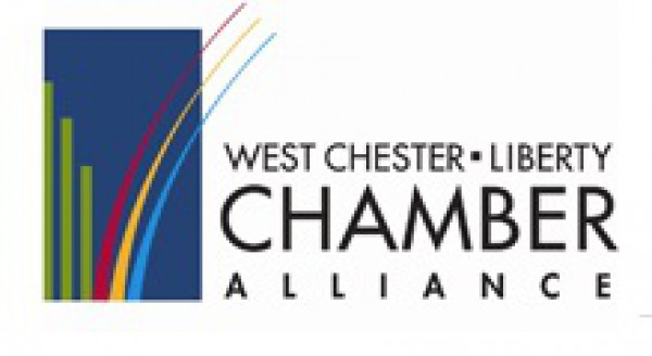 West Chester Liberty Chamber Alliance