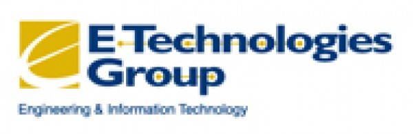 E Technologies Group