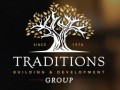 Traditions Building and Development Group