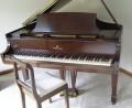 Piano Pros