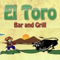El Toro Bar and Grill