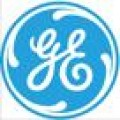 GE Energy Services