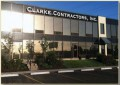 Clarke Contractors