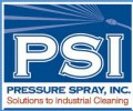 Pressure Spray, Inc.