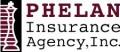 Phelan Insurance Agency