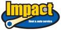 Impact Fleet Services,