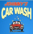 Johnnys Car Wash