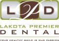 Lakota Premier Dental