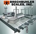 Brechbuhler Scale Company