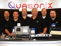 Quasonix