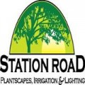 Station Road Plantscapes