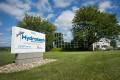 Hydrotech, Inc.