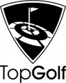 TopGolf International