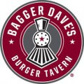 Bagger Daves Burger Tavern