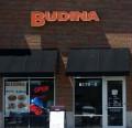 Budina Noodle & Rice