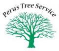 Perus Tree Service