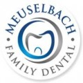 Meuselbach Family Dental