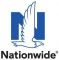 Nationwide Insurance/Wene Insurance Group