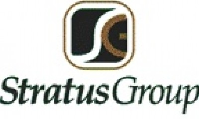 Stratus Group, Inc.
