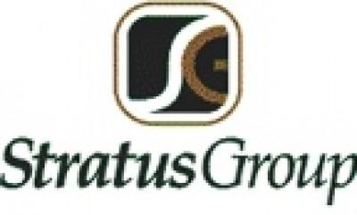 Stratus Group, Inc.