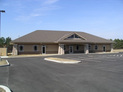West Chester Veterinary Care