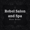Rebel Salon and Spa