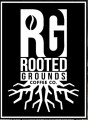 Rooted Grounds Coffee Company