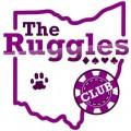 Ruggles Blue