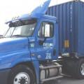 Taylor Distributing and Warehouse