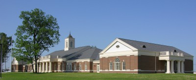 Miami University VOA Learning Center