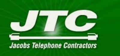 Jacobs Telephone Contractors