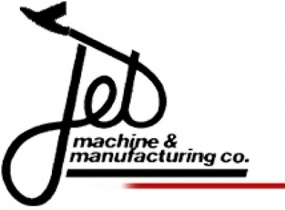 Jet Machine & Manufacturing