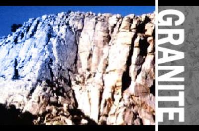 Rock Tops Marble & Granite