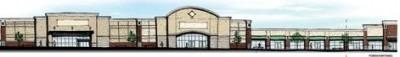 Tylersville Farm Retail Center