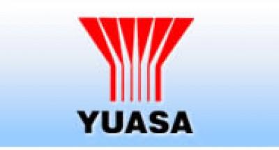 YUASA International