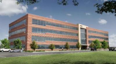 Center for Advanced Spine Technology