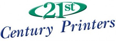21st Century Printers