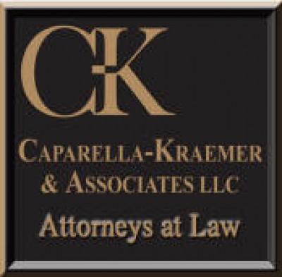 Caparella-Kraemer & Associates