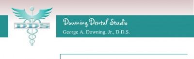 Downing Dental Studio