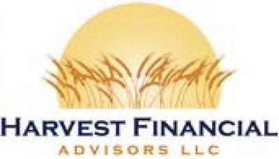 Harvest Financial Advisors