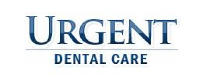 Urgent Dental Care of West Chester,