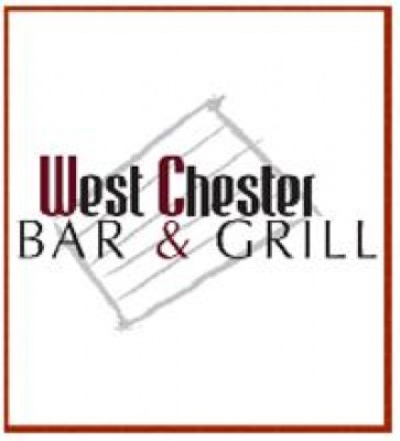 West Chester Bar & Grill,