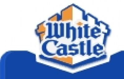 White Castle Restaurant,
