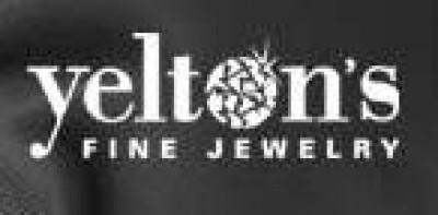 Yelton's Fine Jewelers