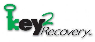 Key 2 Recovery, Inc.