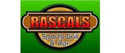 Rascals Sports Grill & Bar
