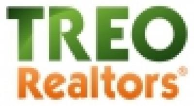 TREO Realtors