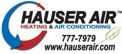 Hauser Air