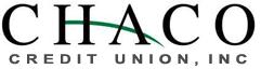 CHACO Credit Union