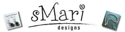 Smari Designs